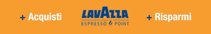 espressopoint